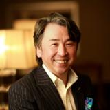 株式会社インポートプレナー最高顧問 大須賀 祐さま