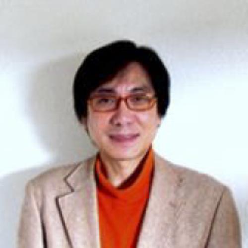 九州CS経営研究所 代表 佐々木 芳樹