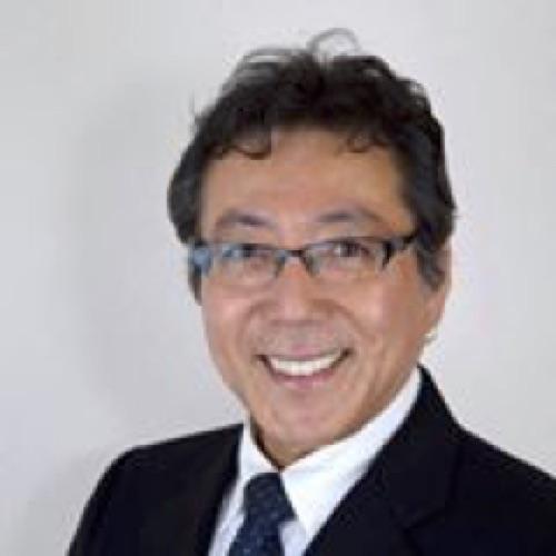(有) たかやま 代表取締役  高山 俊彦