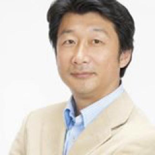 株式会社 ジャパンフレッシュ 代表取締役 芳川 充
